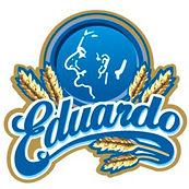 Pastas Eduardo.jpg
