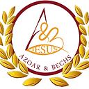 Azoar & Bechs.png