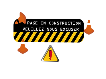PageEnConstruction.png