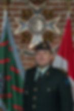 Capt Ladouceur.jpg