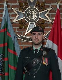 Maj Turmel.jpg