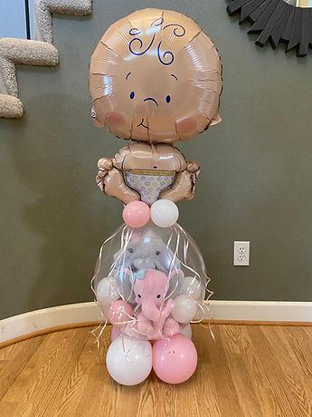 Stuff baby gift.jpg