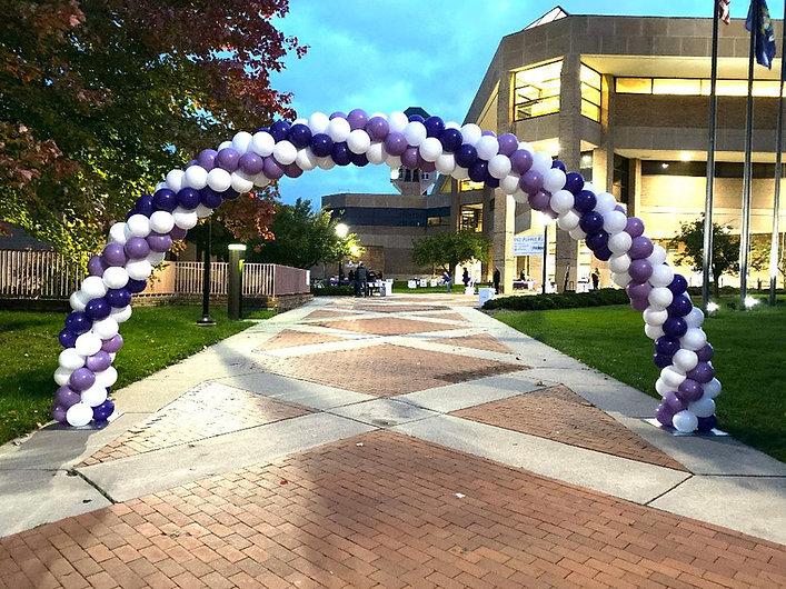 purple run arch.jpg