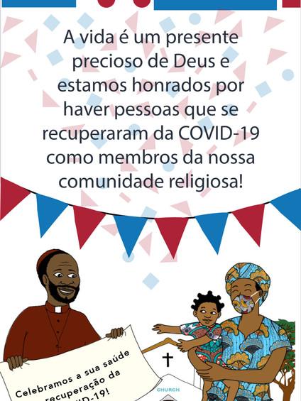 06 - Celebraçao - 57.jpg