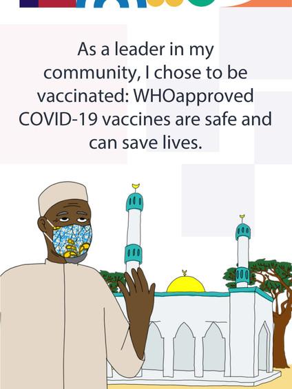 08 - Vaccine - 77.jpg