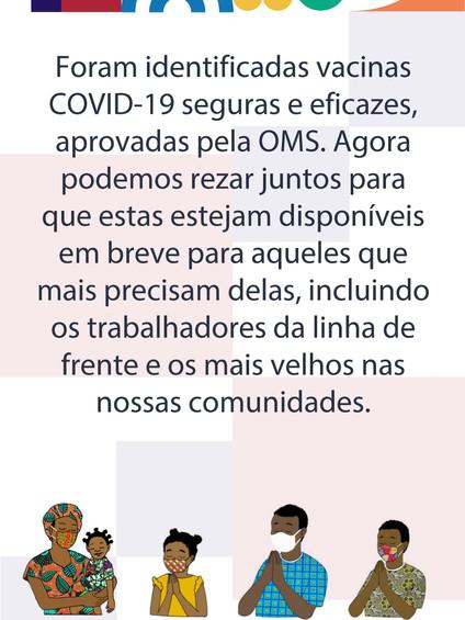 PortugueseVax_01.jpg