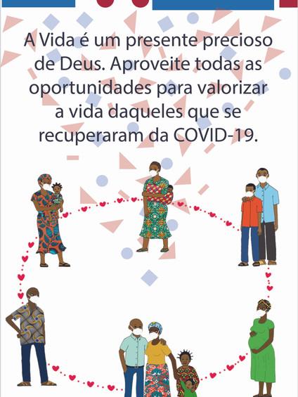 06_-_Celebraçao_-_64.jpg