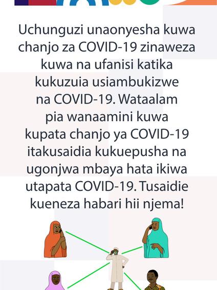SwahiliVax_11.jpg