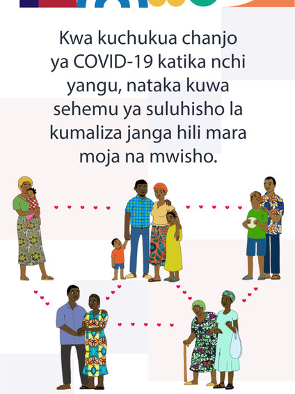 SwahiliVax_06.jpg