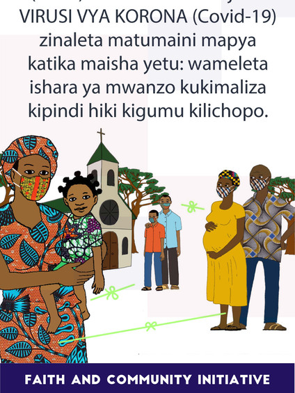 SwahiliVax_04.jpg