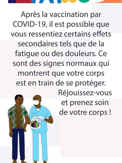 FrenchVax_15.jpg