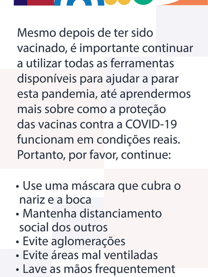 PortugueseVax_14.jpg