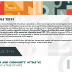 Reflection 15 - Multiple Tests.jpg