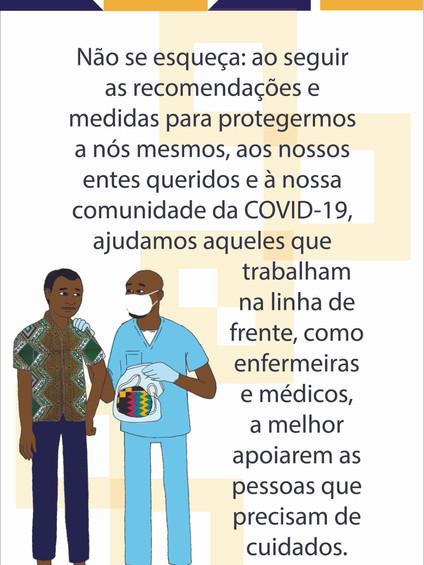 05 - Solidariedade - 44.jpg