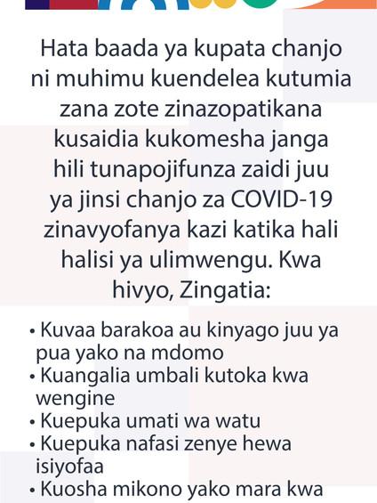 SwahiliVax_14.jpg