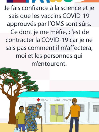 FrenchVax_05.jpg