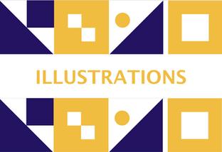 Illustrations.png
