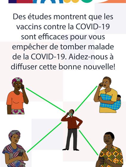 FrenchVax_10.jpg