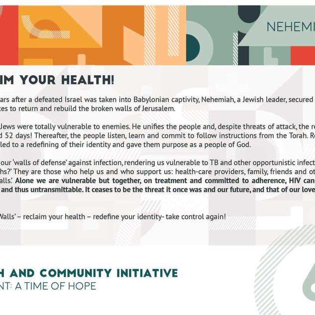 Reflection 6 - Reclaim your Health.jpg