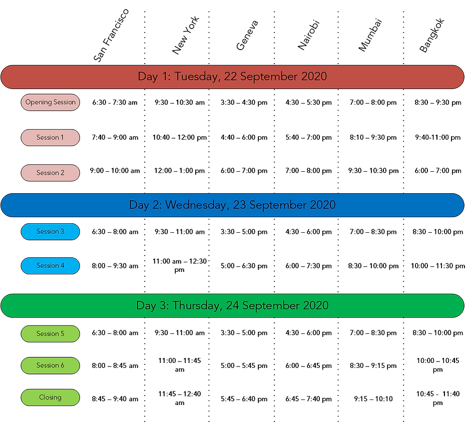 Picture Timetable.png