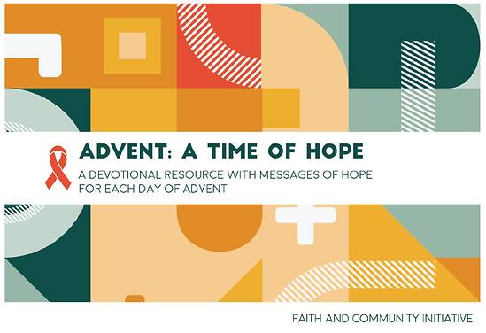 Advent Calendar Cover.png
