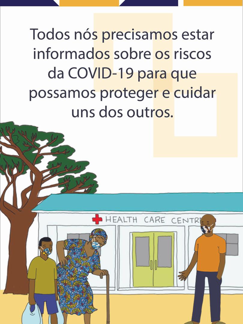 05 - Solidariedade - 42.jpg