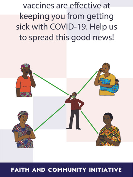 08 - Vaccine - 79.jpg
