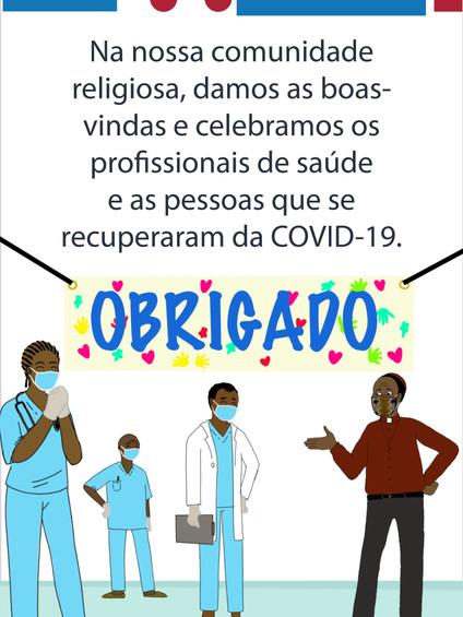 06 - Celebraçao - 54.jpg