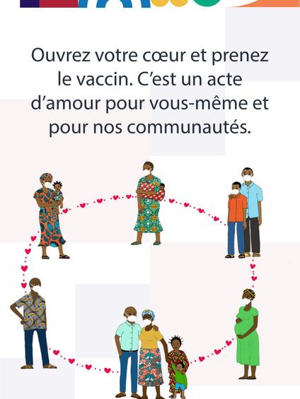 FrenchVax_03.jpg