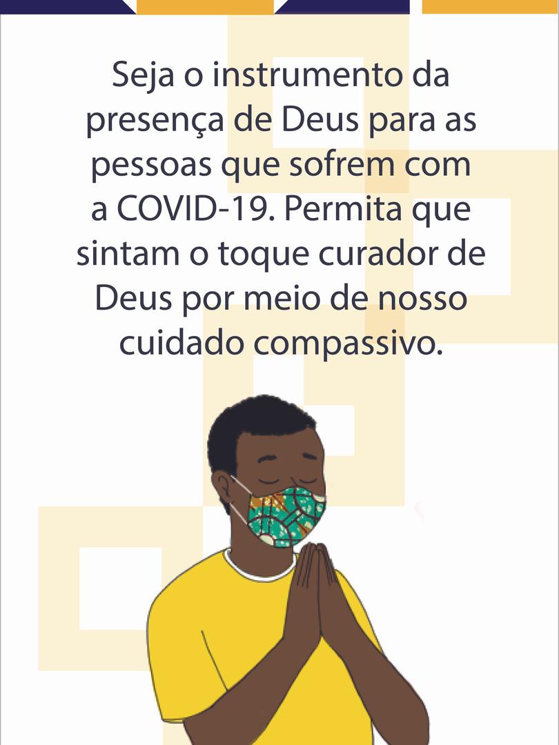 05 - Solidariedade - 50.jpg