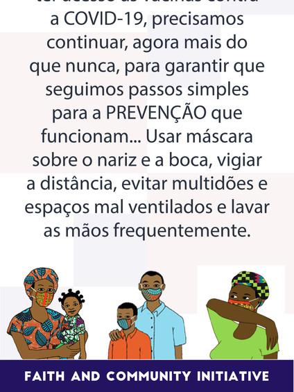 PortugueseVax_02.jpg