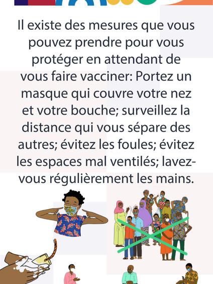 FrenchVax_13.jpg
