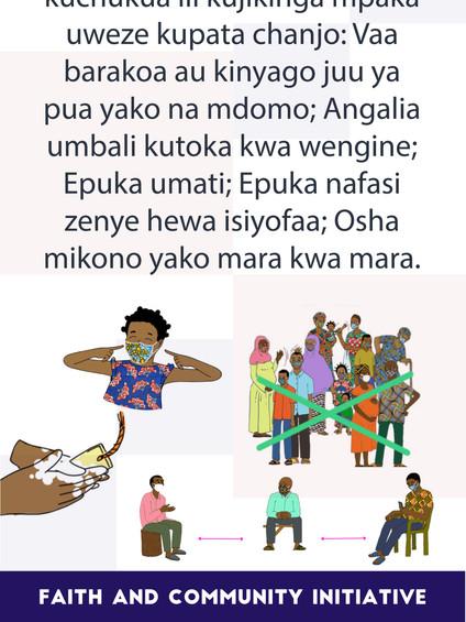 SwahiliVax_13.jpg