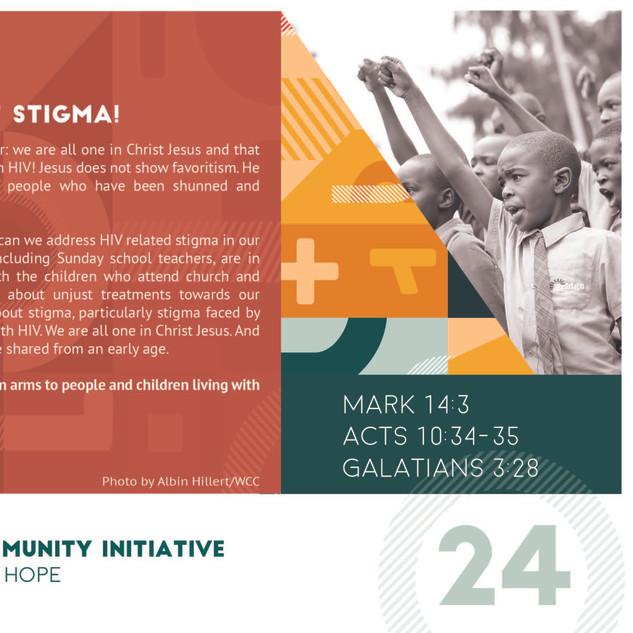 Reflection 24 - Youth Against Stigma.jpg