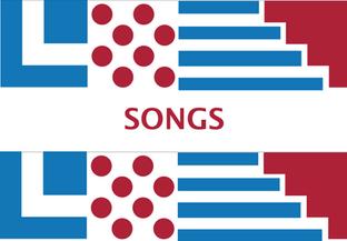 Songs.png