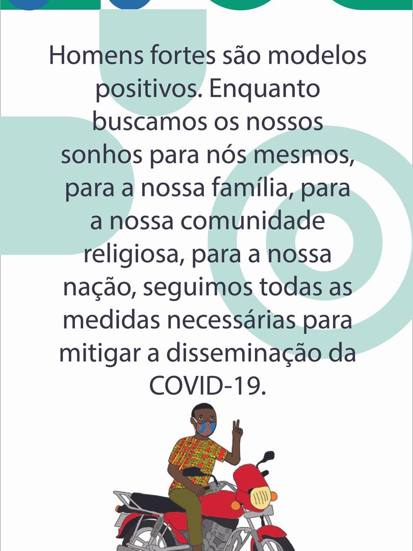 04 - Modelos Positivos - 40.jpg