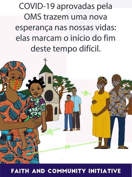 PortugueseVax_04.jpg