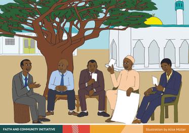 31 - MeetingbyTreeChicMuslim.jpg