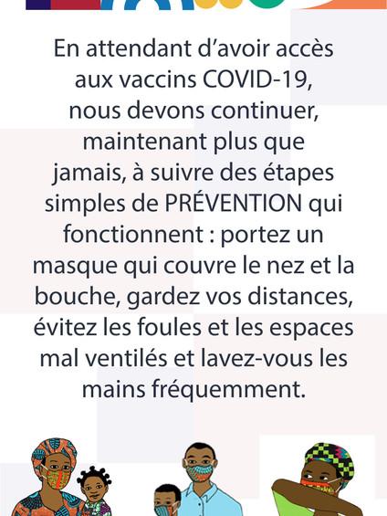 FrenchVax_02.jpg
