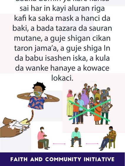 HausaVax_13.jpg