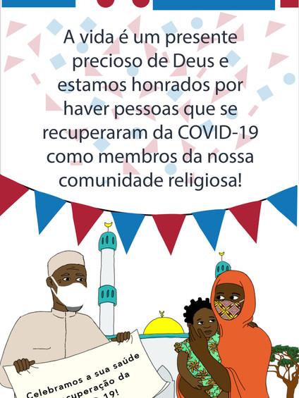 06 - Celebraçao - 56.jpg