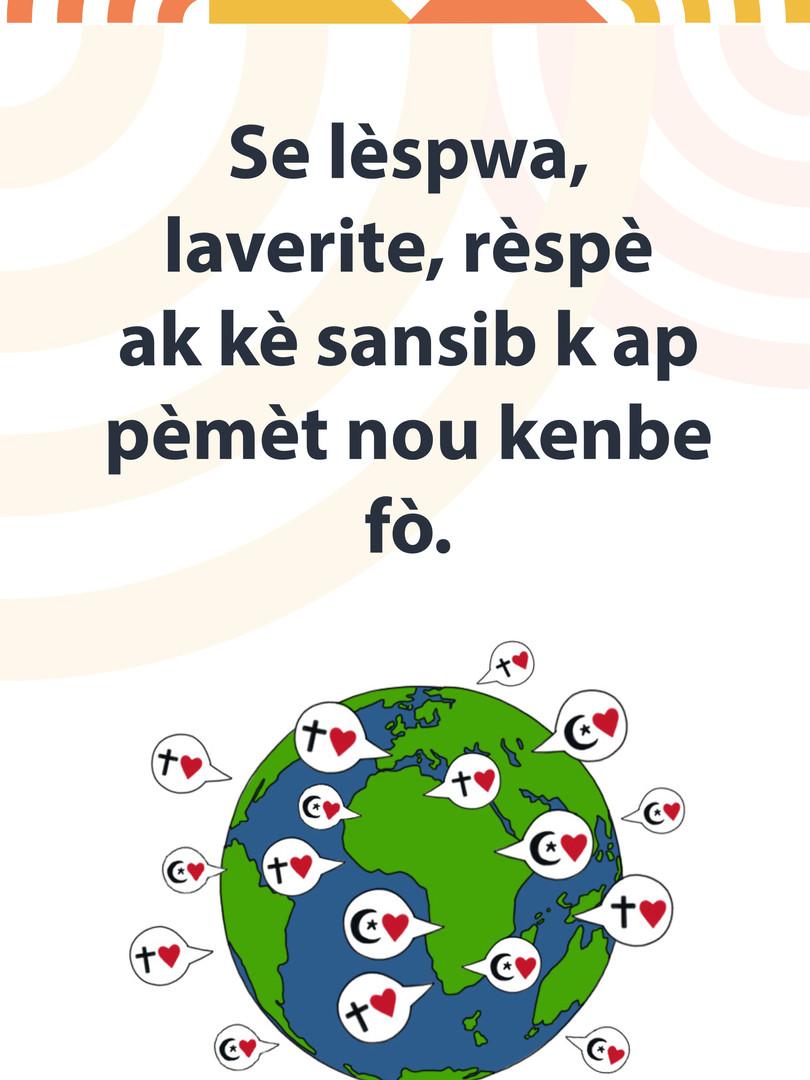 02 - Lespwa - 29.jpg