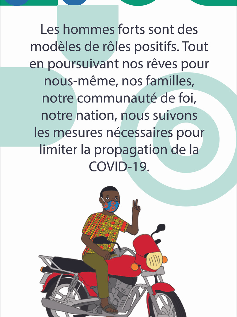 04 - Positive Role Models - 40.jpg