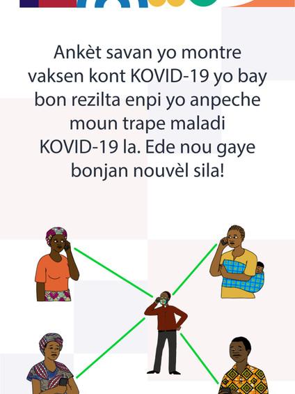 FrenchCreoleVax_10.jpg