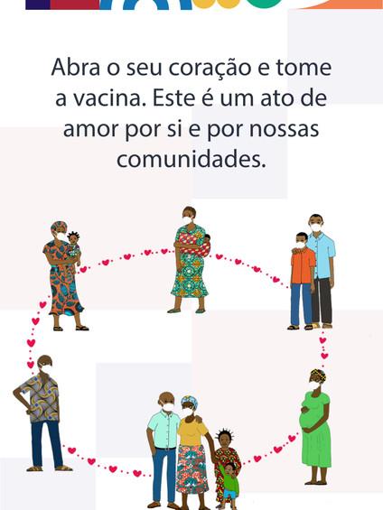 PortugueseVax_03.jpg