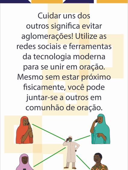 05 - Solidariedade - 46.jpg