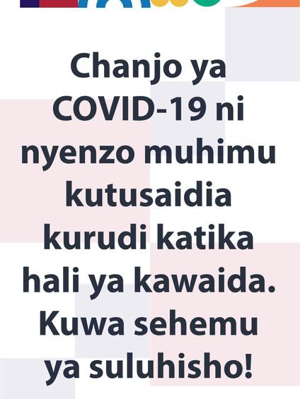 SwahiliVax_12.jpg
