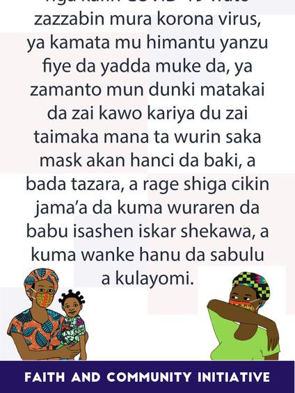 HausaVax_02.jpg