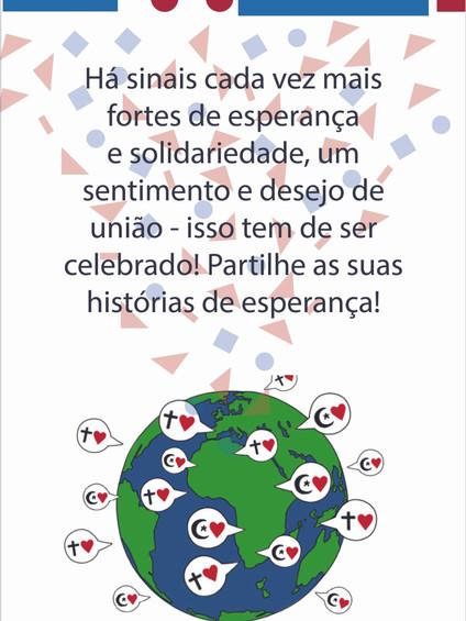 06_-_Celebraçao_-_63.jpg