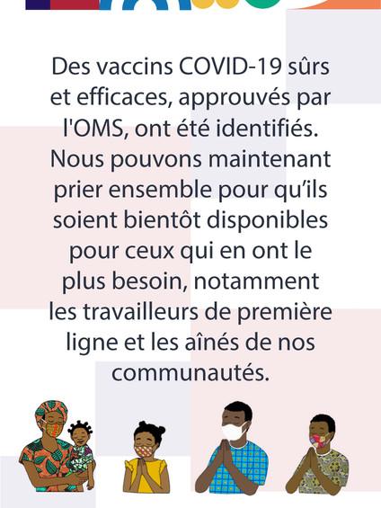 FrenchVax_01.jpg